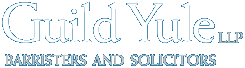 Company Logo:Leith J D