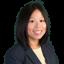 Mary H. Nguyen